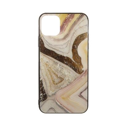 Futrola Fashion Marble za iPhone 11 Pro Max / XI 6.5 inch Model 2