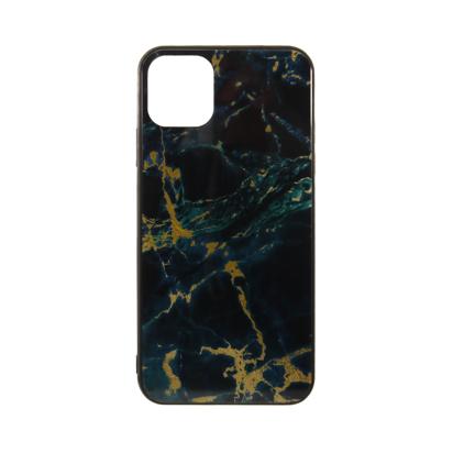 Futrola Fashion Marble za iPhone 11 Pro Max / XI 6.5 inch Model 3