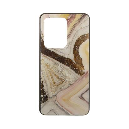Futrola Fashion Marble za iPhone 11 Pro Max / XI 6.5 inch Model 4