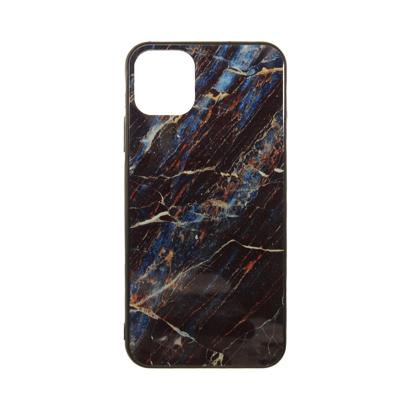 Futrola Fashion Marble za iPhone 11 Pro Max / XI 6.5 inch Model 5