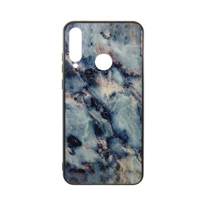 Futrola Fashion Marble za Huawei Y6p Model 4