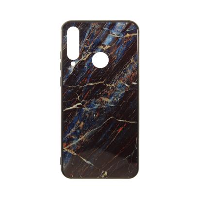 Futrola Fashion Marble za Huawei Y6p Model 5