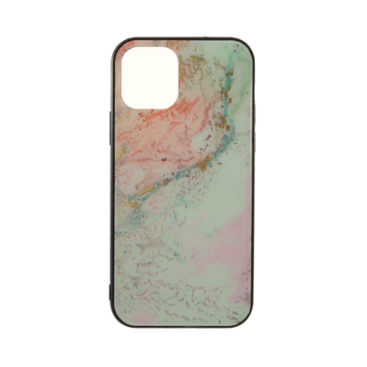 Futrola Fashion Marble za iPhone 11 Pro / XI 5.8 inch Model 1