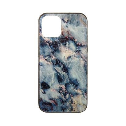 Futrola Fashion Marble za iPhone 11 Pro / XI 5.8 inch Model 4