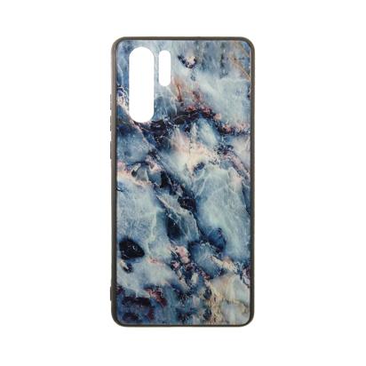 Futrola Fashion Marble za Huawei P30 Pro Model 4