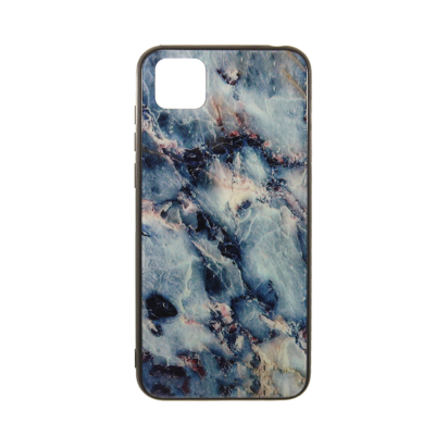 Futrola Fashion Marble za Huawei Y5p/Honor 9S Model 4