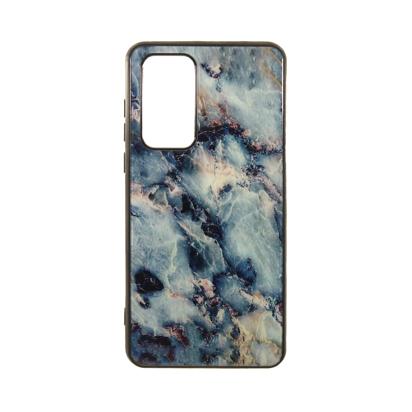 Futrola Fashion Marble za Huawei P40 Model 4