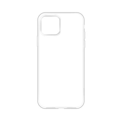 Futrola HOCO TPU za iPhone 12 / 12 Pro 6.1 Inch providna