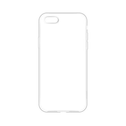 Futrola HOCO TPU za iPhone 6 / iPhone 6s providna