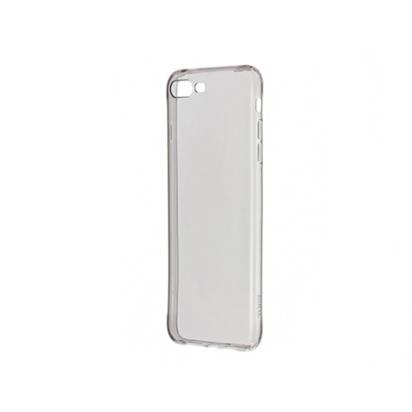 Futrola HOCO TPU za iPhone 7 Plus/8 Plus providna