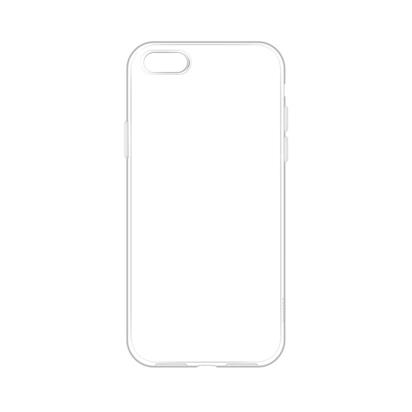 Futrola HOCO TPU za iPhone 6 Plus / 6s Plus providna