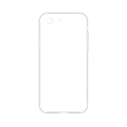 Futrola HOCO TPU za iPhone 7/8/SE 2020 providna