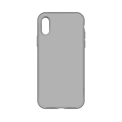 Futrola HOCO TPU za iPhone XR crna
