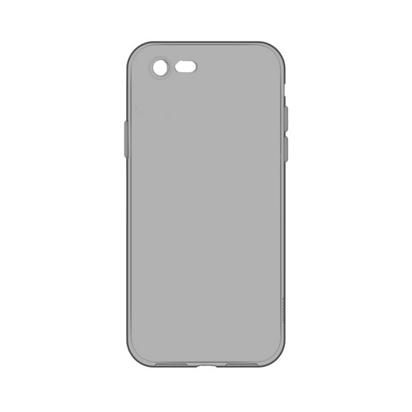 Futrola HOCO TPU za iPhone 7/8/SE 2020 crna