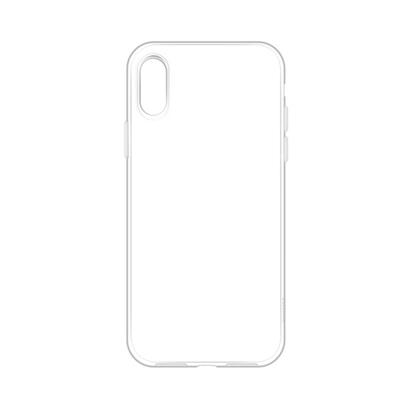 Futrola HOCO TPU za iPhone X/XS providna