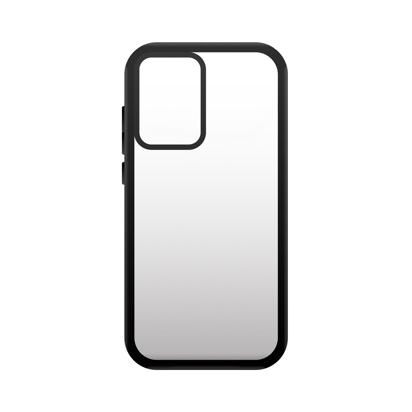 Futrola Outline za Samsung G988F Galaxy S20 Ultra crna