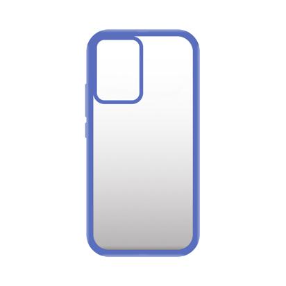 Futrola Outline za Samsung G988F Galaxy S20 Ultra plava