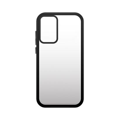 Futrola Outline za Samsung G985F Galaxy S20 Plus crna