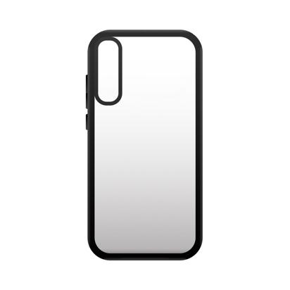 Futrola Outline za Samsung N970F Galaxy Note 10 crna