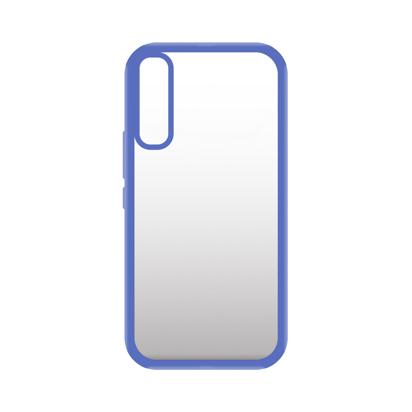 Futrola Outline za Samsung N970F Galaxy Note 10 plava