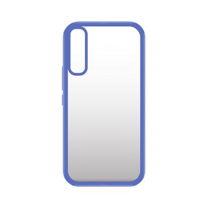 Futrola Outline za Samsung N975 Galaxy Note 10 Plus plava