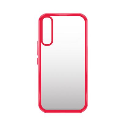 Futrola Outline za Samsung N975 Galaxy Note 10 Plus crvena