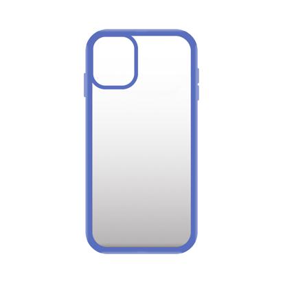 Futrola Outline za iPhone 11 / XI 6.1 inch plava