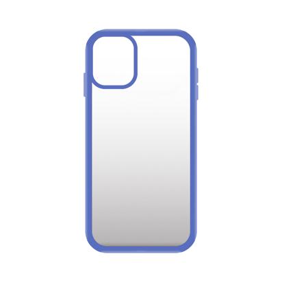 Futrola Outline za iPhone 11 Pro / XI 5.8 inch plava