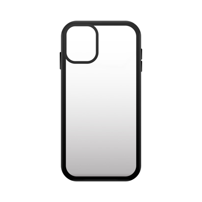 Futrola Outline za iPhone 11 Pro Max / XI 6.5 inch crna