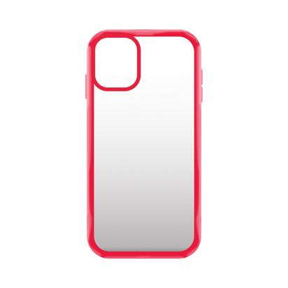 Futrola Outline za iPhone 11 Pro Max / XI 6.5 inch crvena