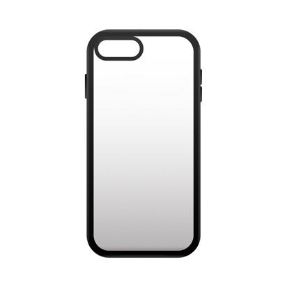 Futrola Outline za iPhone 7/8/SE 2020 crna