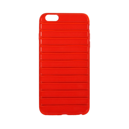 Futrola STEP za iPhone 6 Plus/6S Plus Crvena