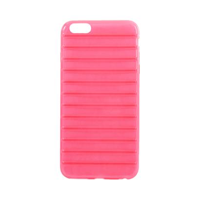 Futrola STEP za iPhone 6 Plus/6S Plus Pink