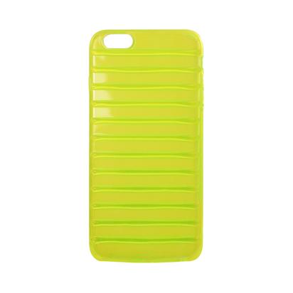 Futrola STEP za iPhone 6 Plus/6S Plus Zelena