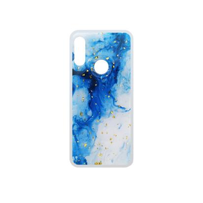Futrola Shine Marble za Huawei Honor 8X model 2