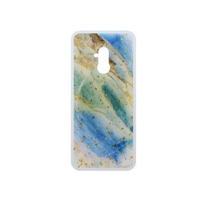 Futrola Shine Marble za Huawei Mate 20 Lite Model 3