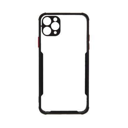 Futrola Shockproof za iPhone 11 Pro max / XI 6.5 inch crna