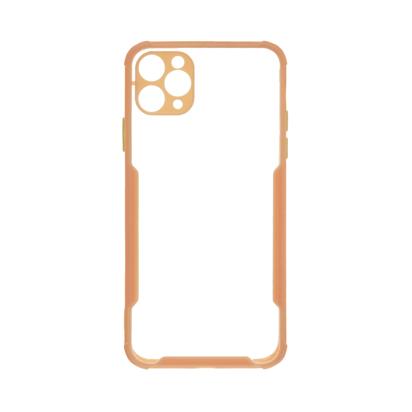 Futrola Shockproof za iPhone 11 Pro max / XI 6.5 inch pink