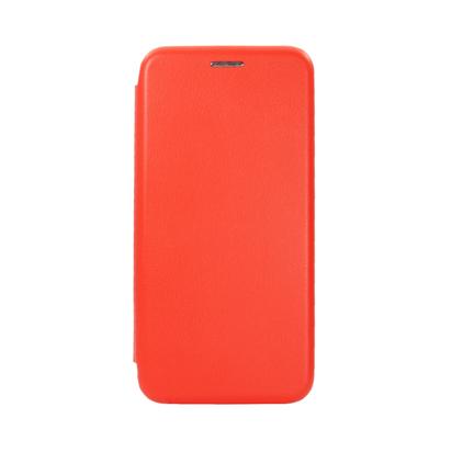 Futrola Secure protection za Huawei Enjoy 20 Plus 5G crvena