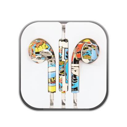Slusalice Iphone model 125