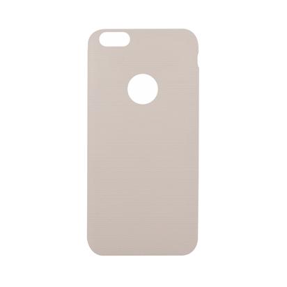 Futrola Case Color za iPhone 6 Plus/6S Plus Siva