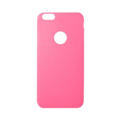 Futrola Case Color za iPhone 6 Plus/6S Plus Pink