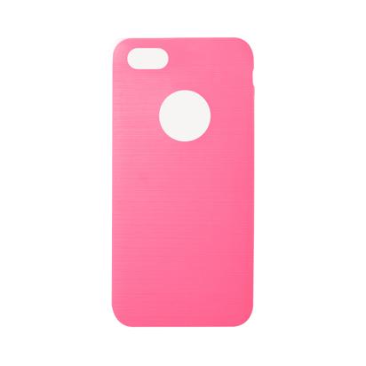 Futrola Case Color za Iphone 4G/4S Pink