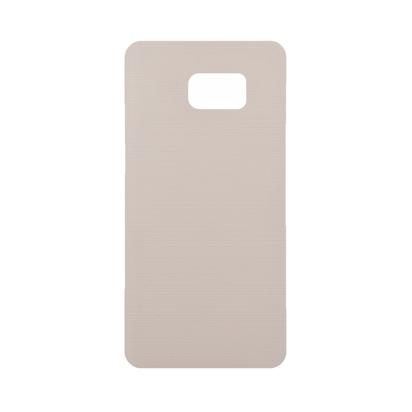 Futrola Case Color za Samsung N920 Galaxy Note 5 Siva