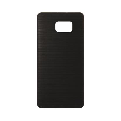 Futrola Case Color za Samsung N920 Galaxy Note 5 Crna