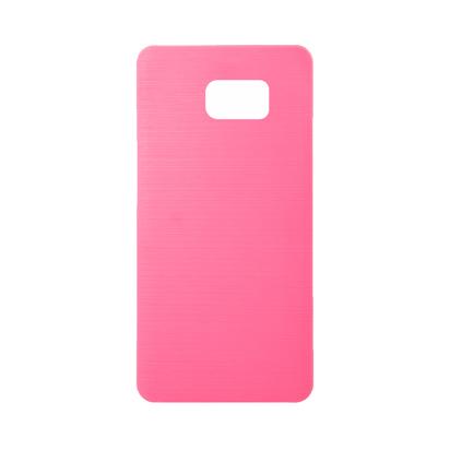 Futrola Case Color za Samsung N920 Galaxy Note 5 Pink