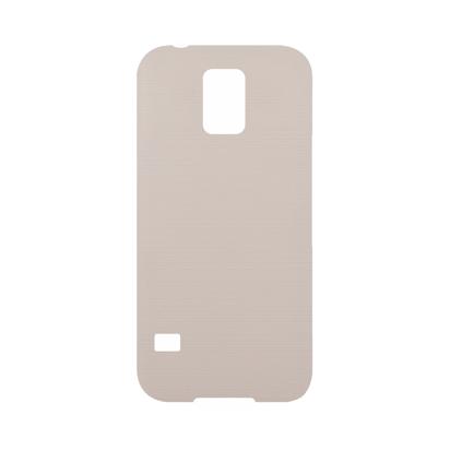 Futrola Case Color za Samsung N910 Galaxy Note 4 Siva