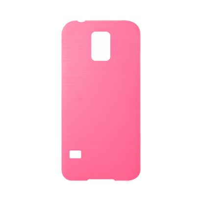 Futrola Case Color za Samsung N910 Galaxy Note 4 Pink