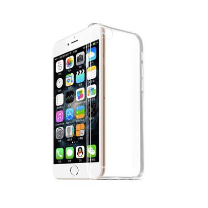 Futrola HOCO THIN za iPhone 6 Plus / 6s Plus providna