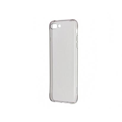 Futrola HOCO THIN za iPhone 7 Plus/8 Plus siva